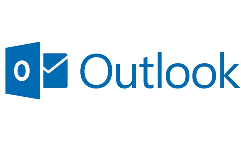 Save Money on Expensive CRM - Leverage Microsoft Office